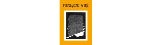Pieniądze i Więź nr 28 (e-wydanie)